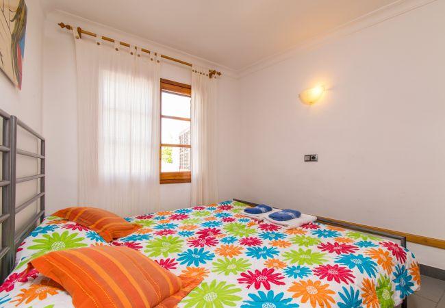 Apartamento en Alcúdia - A. Anglada 52