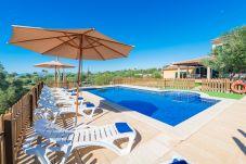 Finca en Palma de Mallorca - 224853